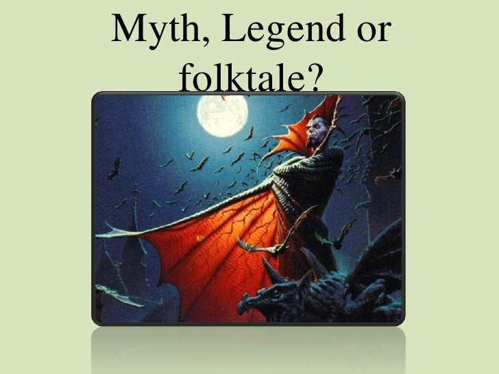 introduction to myth Write an original myth that explains a natural phenomenon in order to do this, you must first do you research this webquest will guide your research of.