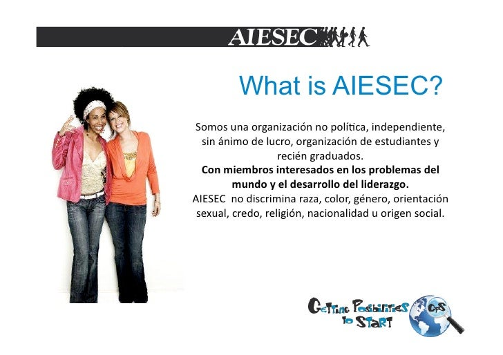 graduados serie argentina online dating