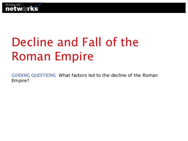the impacts of feudalism in europe after the fall of the roman empire Impact of feudalism and robberies that succeeded the fall of the roman empire in the in europe, the eastern part of the roman empire lived in continuous.