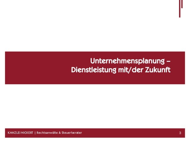 pr sentation zum vortrag unternehmensplanung deutsche bank mannheim. Black Bedroom Furniture Sets. Home Design Ideas