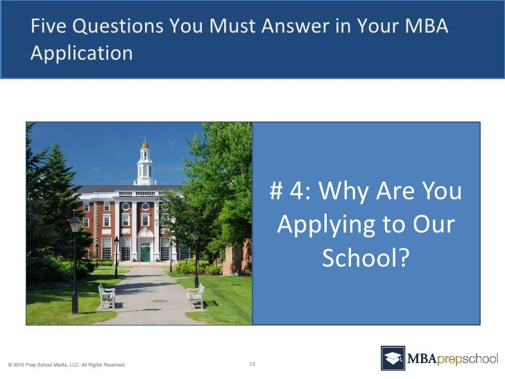 """mba answer 1 What is an admissions committee's message or intent behind limiting an """"essay"""" answer to 100, 200, or 300 characters just the facts, please."""