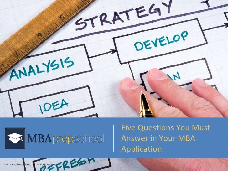 harvard mba essay questions 2010 For those looking to get a jump start on their application to harvard business school this upcoming admissions season, chad losee, director of mba admissions and financial aid, recently.