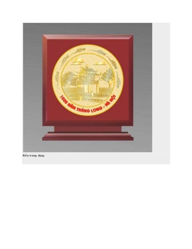 Kỷ niệm chương gỗ.biểu trưng gỗ đồng,bảng vinh danh,đĩa lưu niệm Slide 3