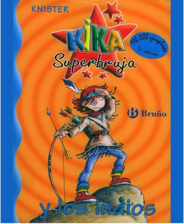 Dirige la Colección:    Trini Marull    Edición:    Cristina González    Producción:    Mar Morales    Ilustraciones:    B...