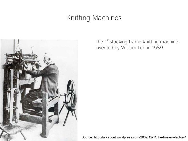 Development of Personal Manufacturing. Open Kitting Machine