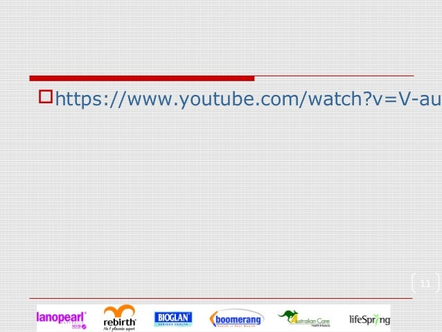 https://www.youtube.com/watch?v=V-auT 11