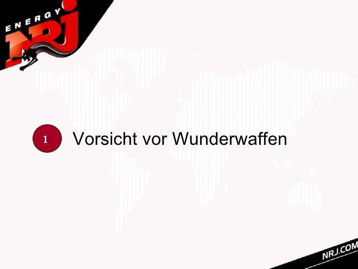 Hans Knobloch Slide 2
