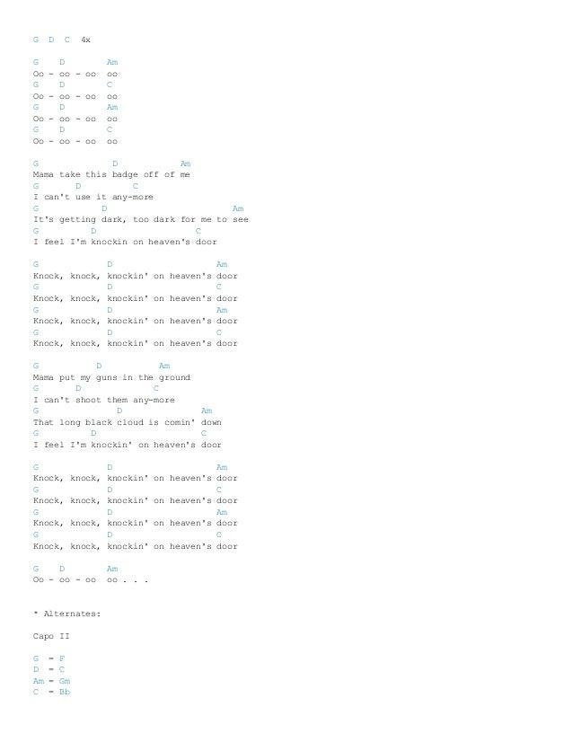 Doors Chords Guitar u0026 Guitar Chord Chart For Beginners Acoustic .  sc 1 st  Ezterahyo.info & Unique Kryptonite Guitar Chords Composition - Basic Guitar Chords ...