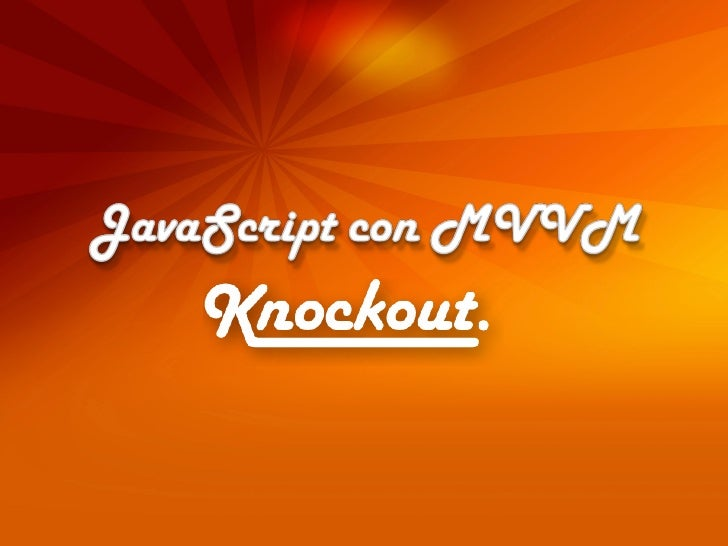 Datos de Contacto  Web: http://mRubino.net  Blog: http://geeks.ms/blogs/mRubino  Twitter : @Marc_Rubino  Linkedin: http://...