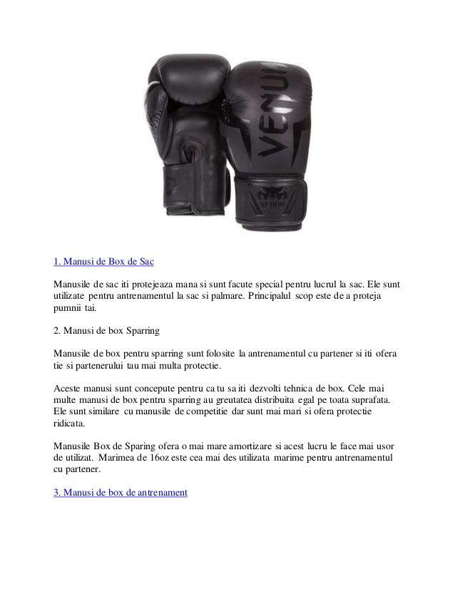 manusi kickbox knockout
