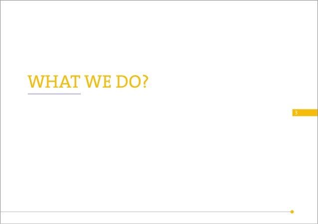 KNOLedge Work Slide 3