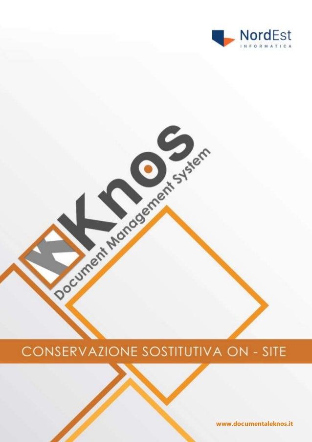 www.documentaleknos.it