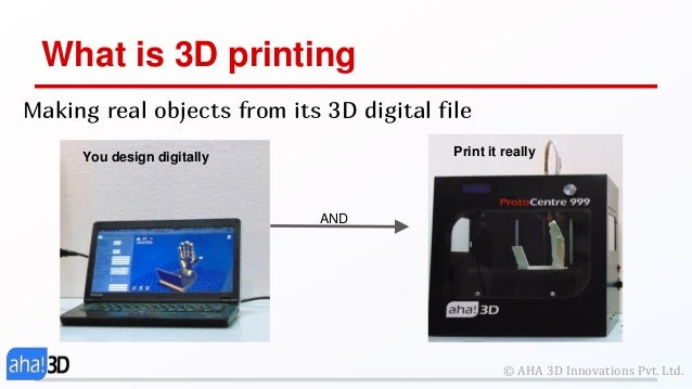 What Is 3d Printing. Deep Purple Smoke On The Water. Storage Units In Denham Springs La. Creating Wordpress Websites Hotles In Paris. Hp Server Hardware Support Advertise Web Site. Masters Of Fine Arts Online Nba Credit Card. School Items In Spanish What Is Cdw Insurance. Actress Plastic Surgery Credit Monitoring App. What Are The Steps Of Project Management