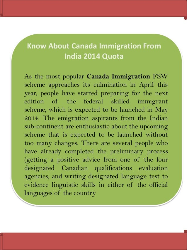 """cause essay on reasons people immigrate to canada Essays cause/effect of immigration reform mainly through canada and """" on the other hand, """"top seven reasons why people immigrate,"""" published on."""