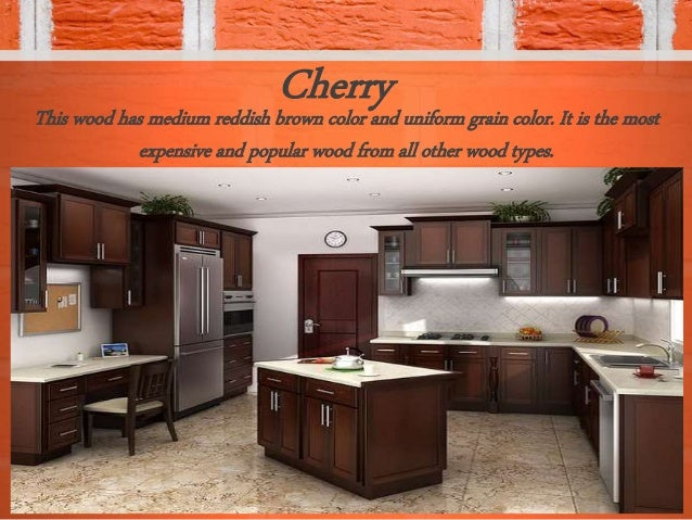 Know all about wood kitchen cabinets for All wood kitchen cabinets