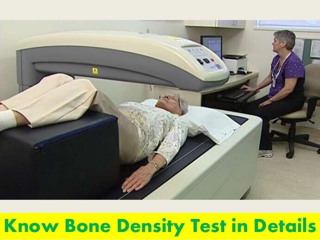 bone density scan essay Osteoporosis is the most common bone disease in the united states and  a  dexa scan takes 30 minutes, is painless and only exposes you to 1/10 of the.