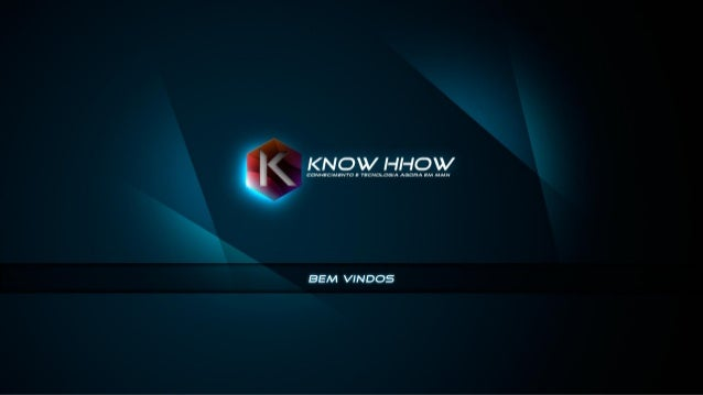 Know hhow - Publicidade de Alto Impacto