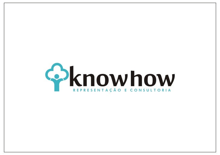 Knowhow 2