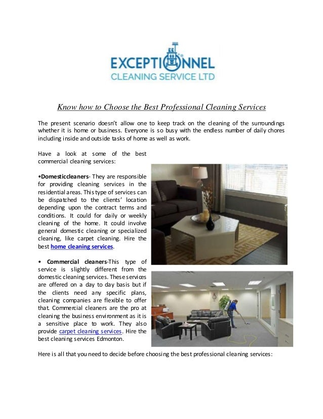 know-how-to-choose-the-best-professional-cleaning -services-1-638.jpg?cb=1516688706