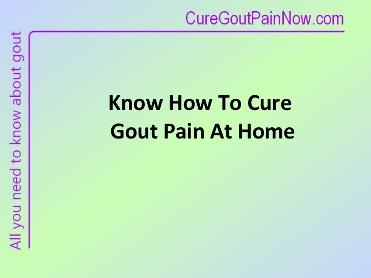 urine therapy for gout severe gout attack in ankle can apple juice reduce uric acid