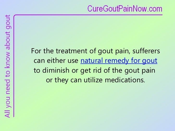 does uric acid cause joint pain acute gouty arthritis causes natural remedy gout pain