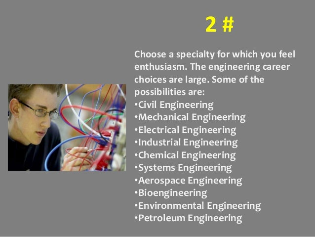 Know how to get fast engineering degree online