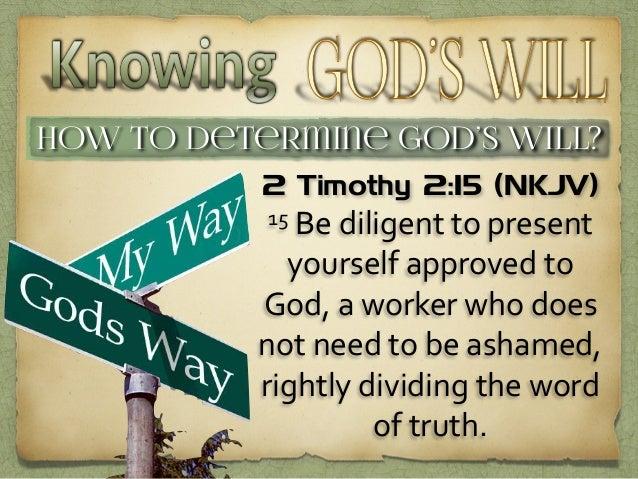 Image result for image hebrews 5:12-14 bible