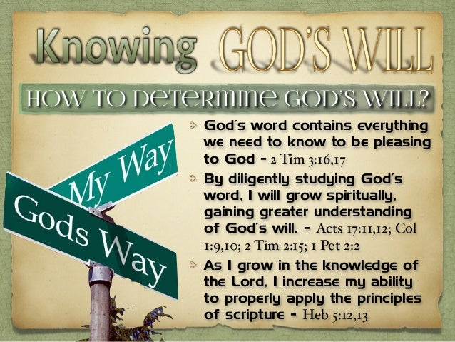 Image result for picture Do you know God ??