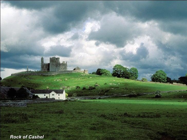 Weather Cashel tomorrow hourly| brighten-up.uk