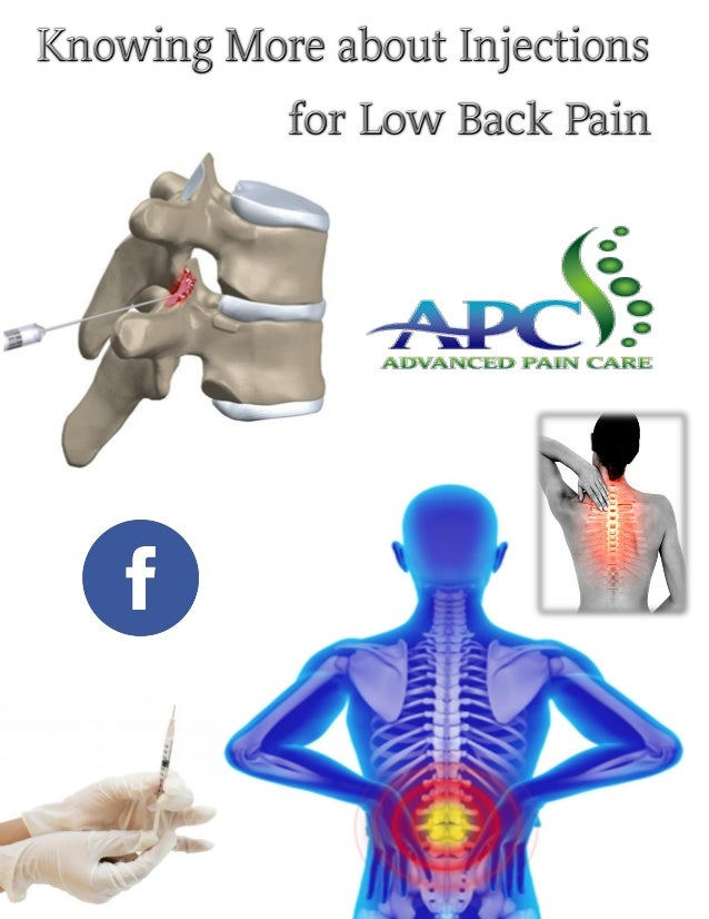 knowing-more-about-injections-for-low-back-pain-1-638.jpg?cb=1512622072