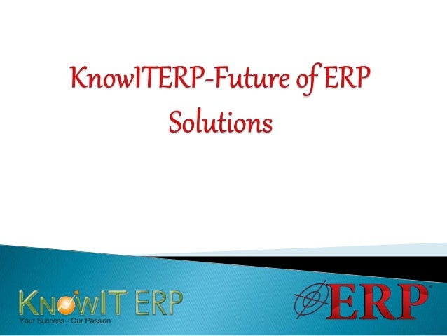 This is the most tedious and hectic tasks in any professional ERP manufacturing company. This also takes lot of time in ma...