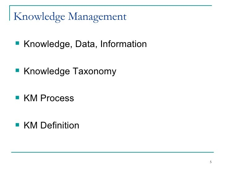 literature review of data information knowledge and wisdom What are the differences between knowledge, wisdom knowledge is the accumulation of facts and data that if knowledge is information, wisdom is the.
