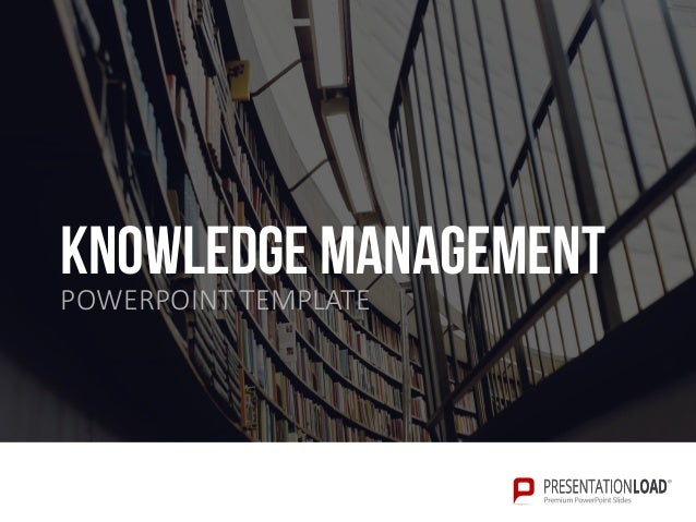 Knowledge management ppt slide template knowledge management powerpoint template toneelgroepblik Gallery