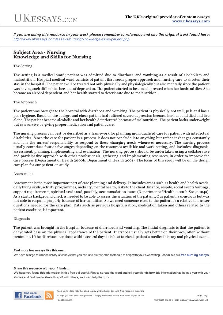thesis statement for athletes as role models Violence in sports / impact of athletes as role models: a 5 page paper examining the affect violence has on children and society at large, and particularly addresses athletes as role models the writer argues that, even though children look on athletes as role models, they are somewhat more advanced in their thinking than adults.