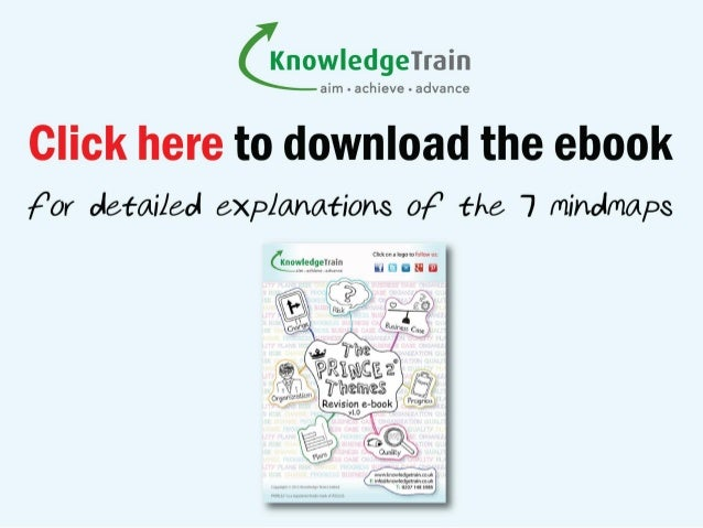 passing the prince2 examinations pdf free download