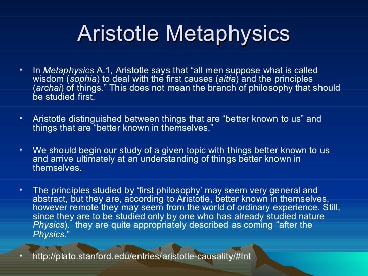 aristotle vs plato 4 essay One of the most commendable and popular philosophers, writers, and mathematicians has been considered as plato, born in athens, greece in 428 or 427 bc (pater, pp 19-20, 2007) he is credited for the pioneering in the academic learning by founding and establishing the academy, one of the earliest academic.