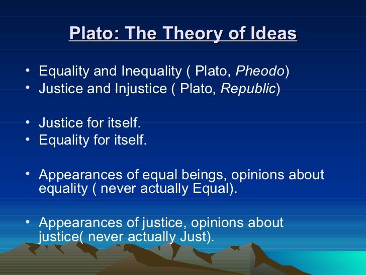 defining justice in platos republic In his dialogue republic, plato uses socrates to argue for justice that covers both the just person and the just city statejustice is a proper, harmonious relationship between the warring parts of the person or city.