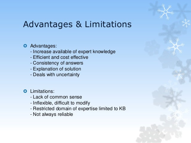 advantages and disadvantages for computer replace human Explain its advantages and disadvantages definition of computer computer is an electronic data processing device which accepts and stores data input, processes the data input, and generates the output in a required format.