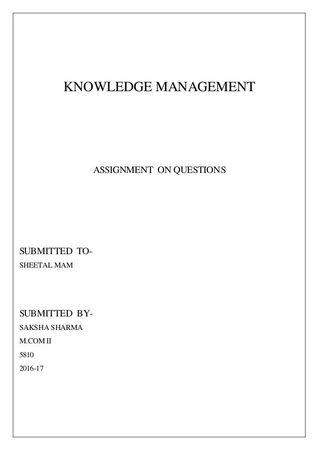 research papers about copyright xml database