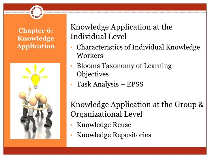 role of communities of practice in knowledge creation This brief and general introduction examines what communities of practice   practitioners can address the tacit and dynamic aspects of knowledge creation  and sharing,  the role of a community of practice is to share existing  knowledge.