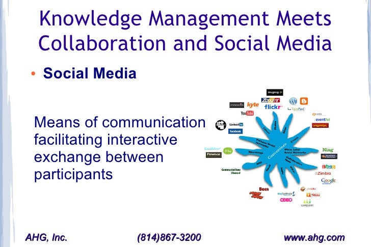 mis managing knowledge and collaboration Management information system uploaded by lahmi kral connect to download get pdf management information system download management information system uploaded by.