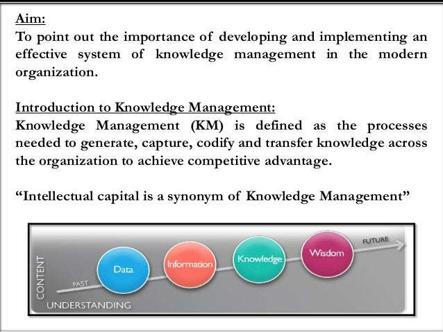 the impact of technology in managing organisation functions Organizational functions within a company, which can be thought of as the different departments, such as marketing, human resources and information technology, impact the organizational structures of that company because the organizational functions break up the work into different groups, and the .