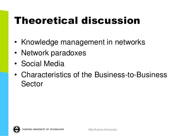 leadership and management with social network Motivation and leadership in social work management: a review of theories and related studies.