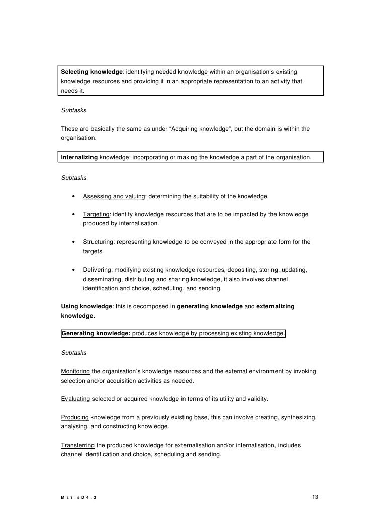 Math Connections Worksheets : Math connections sd and velocity worksheet best