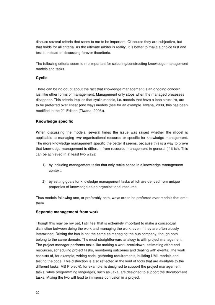 It Research Papers Year  Persuasive Essay About Media Literacy Essay About Paper also Feedback For Custom Writting Website  Buy Online College Assignments And Projects
