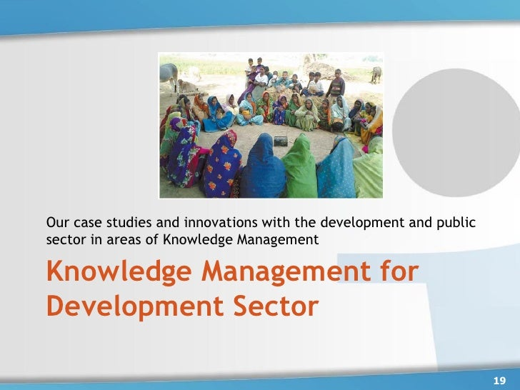 emergence of public sector management Each sector-specific agency develops a sector-specific plan through a coordinated effort involving its public and private sector partners the department of homeland security is designated.