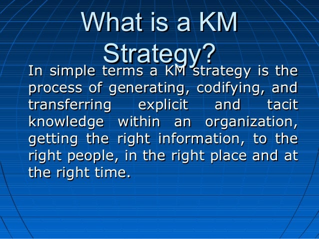 knowledge management strategy Egain's multilingual and omnichannel knowledge base software supports  multimodal access to the egain kb so that your customers are never left  unanswered.