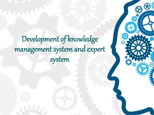 Knowledge management system classification of knowledge sharing social communication infrastructure technical communication infrastructure 14 toneelgroepblik Gallery