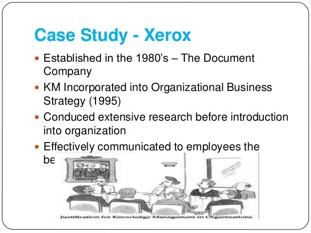 hr case study chapter 1