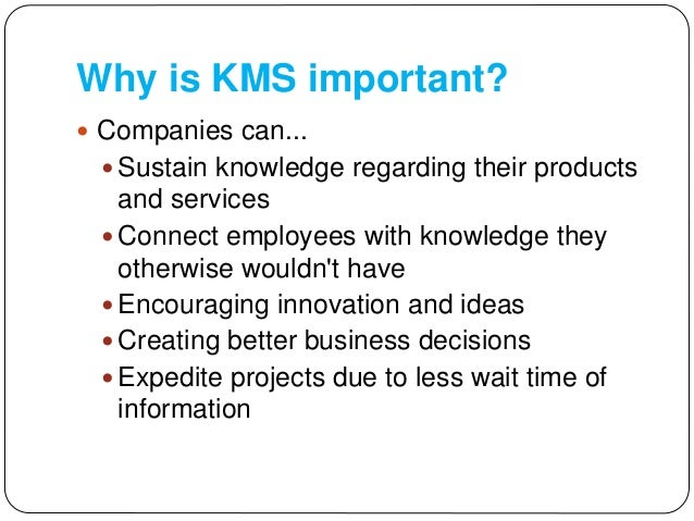 what is a knowledge management system Keywords: knowledge management, knowledge management systems, research  issues in knowl- edge management, organizational knowledge management.